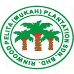Rinwood Pelita ( Mukah ) Plantation Sdn.Bhd. logo